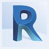 DBD-BIM Plug-in für Autodesk Revit®